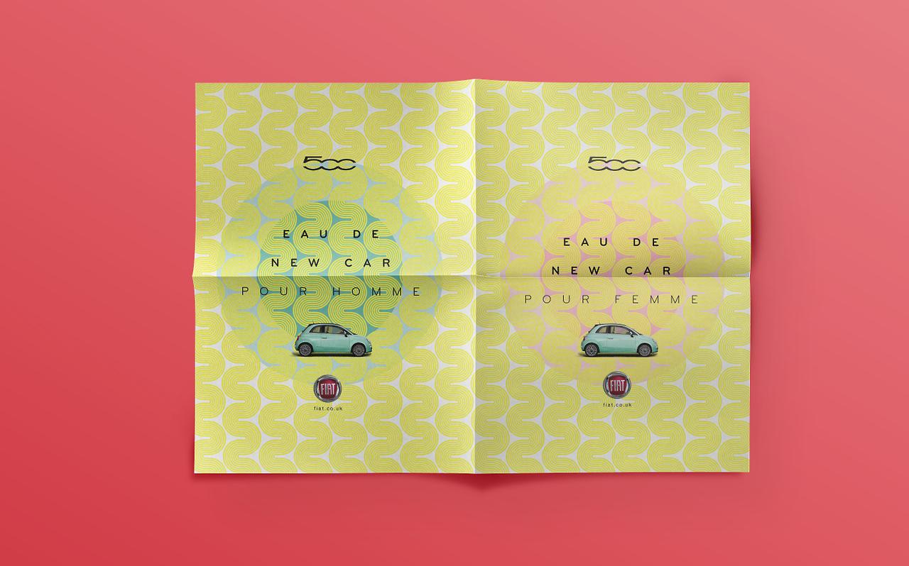 quim marin graphic design 1