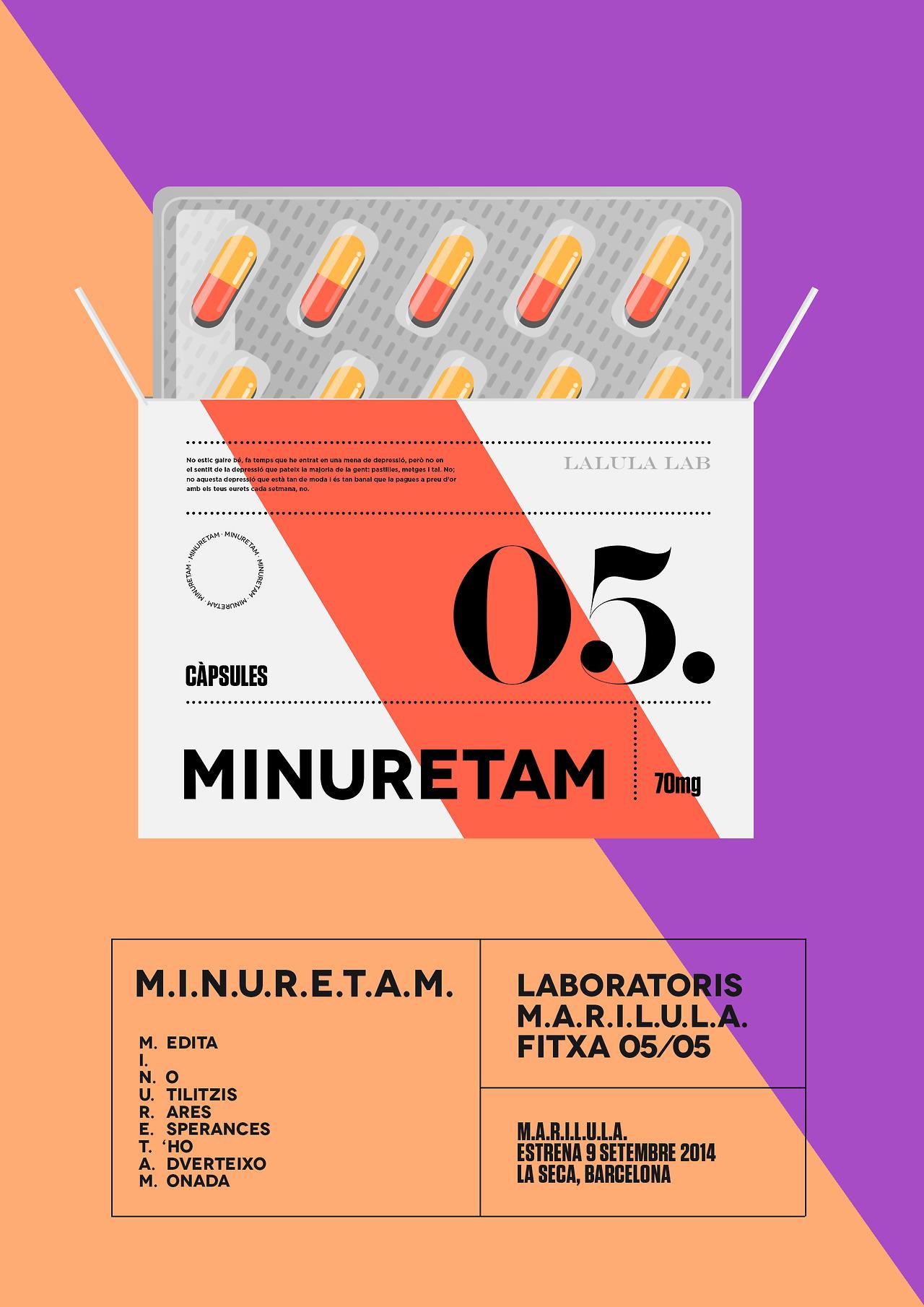 quim marin graphic design 10
