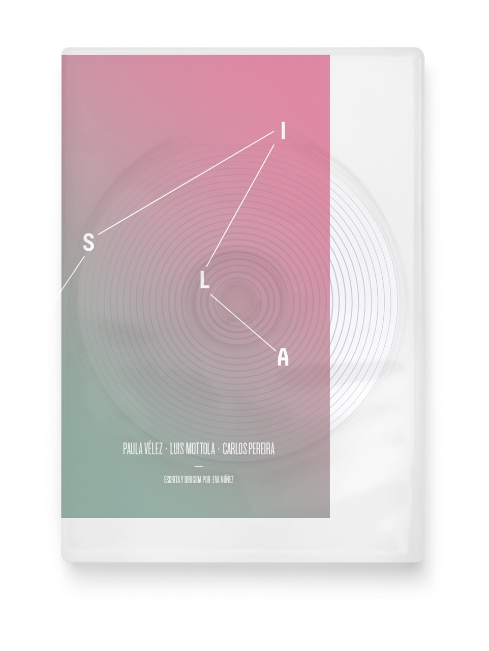 quim marin graphic design 11