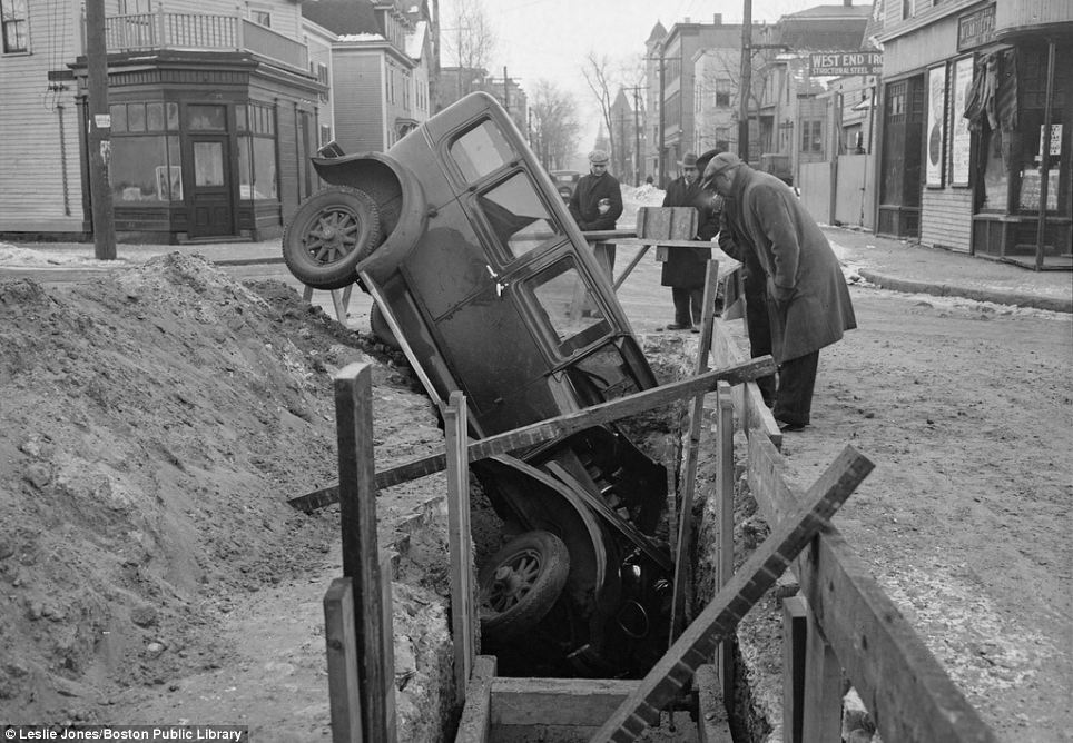 Accidentes en boston anos 30 16