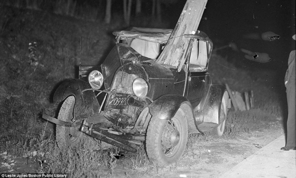 Accidentes en boston anos 30 2-1