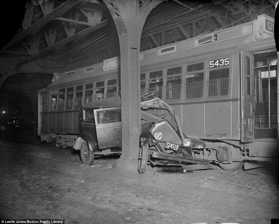 Accidentes en boston anos 30 2