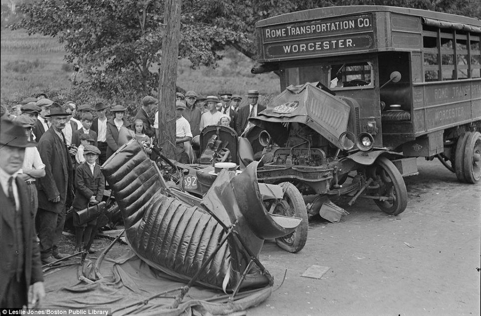 Accidentes en boston anos 30 3