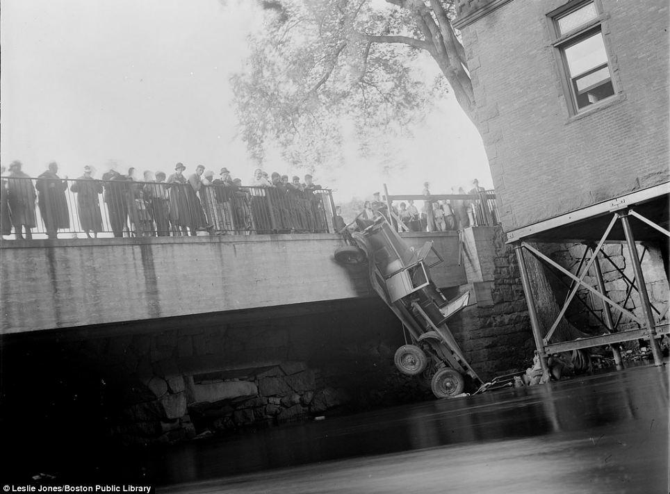 Accidentes en boston anos 30 4-1