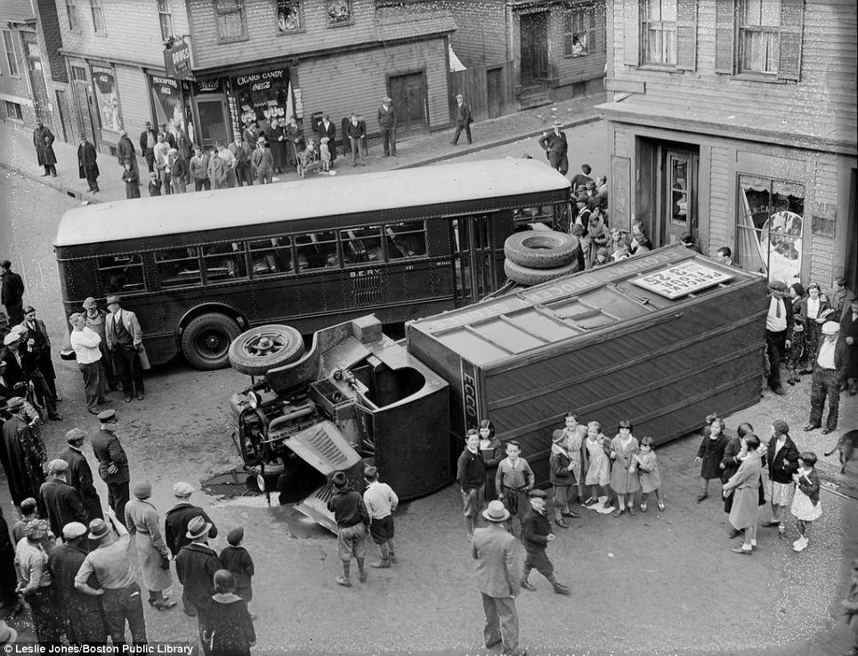 Accidentes en boston anos 30 8