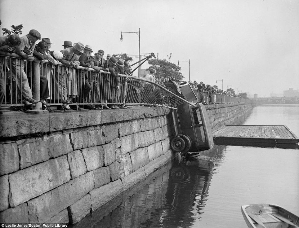 Accidentes en boston anos 30 9