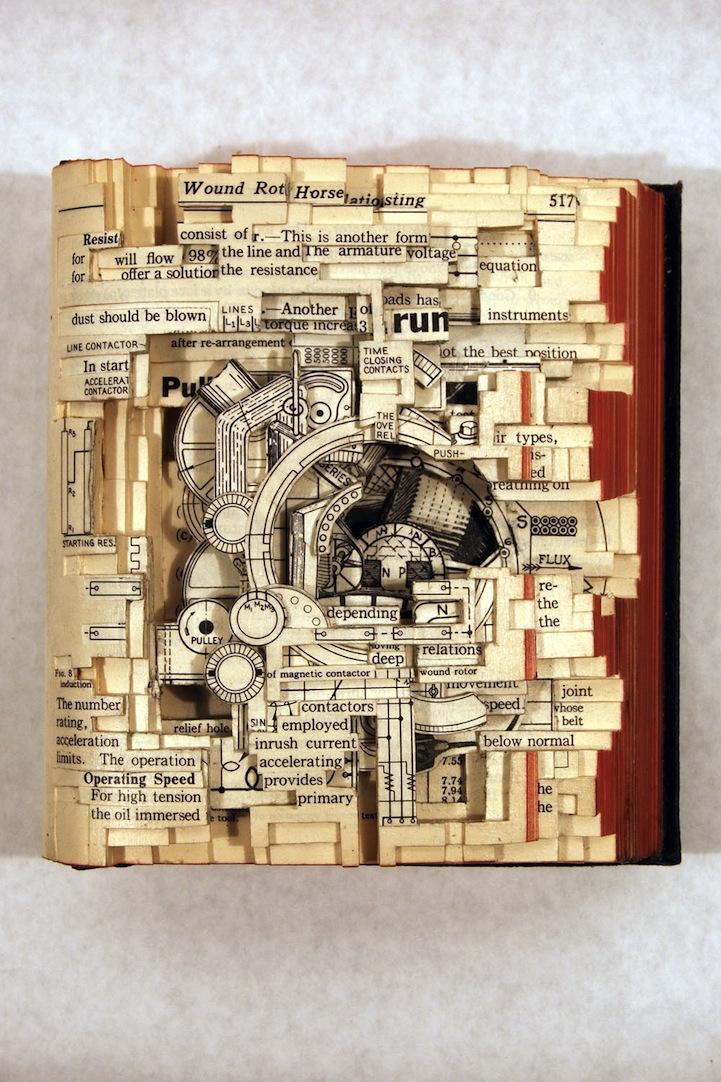 BrianDettmer libro manualidades 11