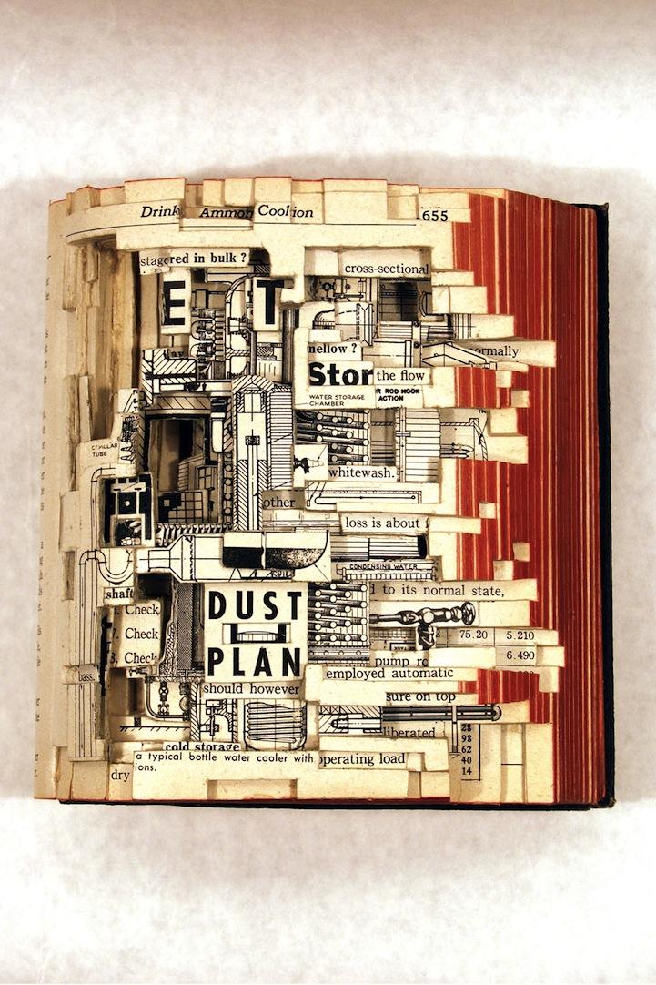 BrianDettmer libro manualidades 3