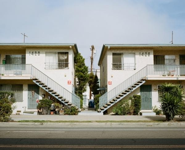California_NickJoseph-fotografia-oldskull-04