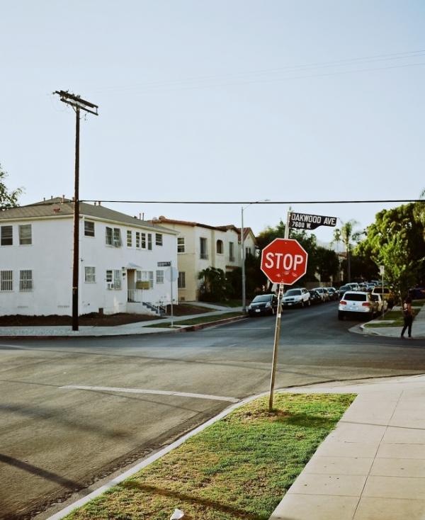 California_NickJoseph-fotografia-oldskull-05
