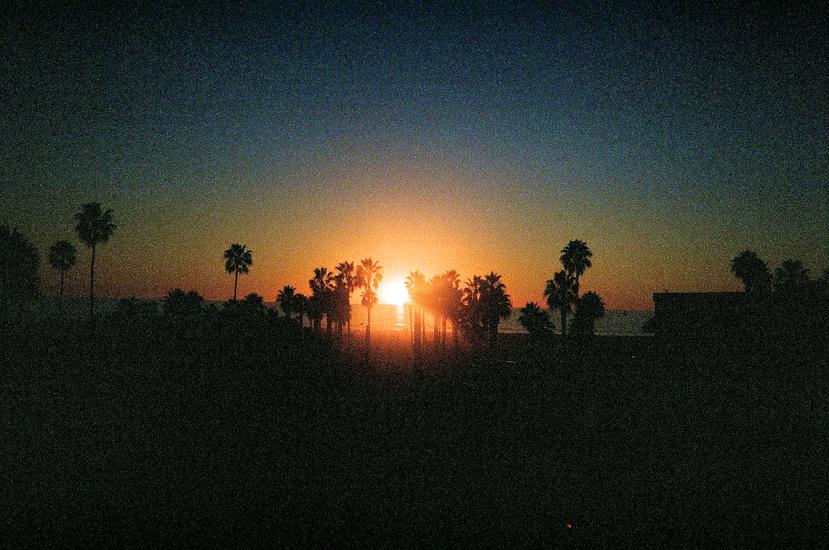 California_NickJoseph-fotografia-oldskull-09