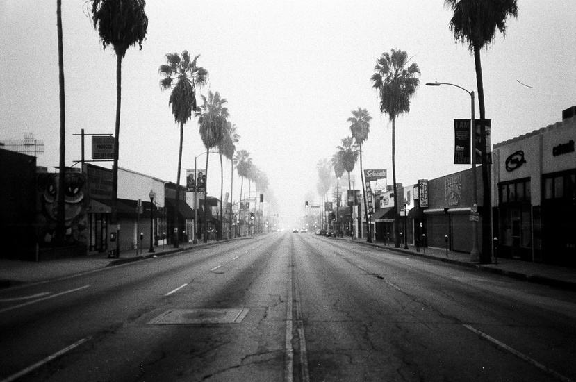 California_NickJoseph-fotografia-oldskull-12