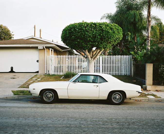 California_NickJoseph-fotografia-oldskull-18