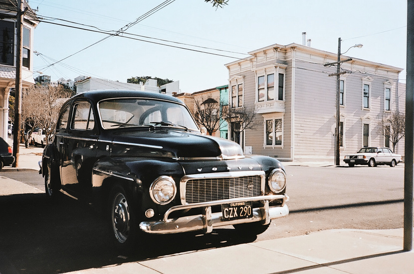 California_NickJoseph-fotografia-oldskull-21