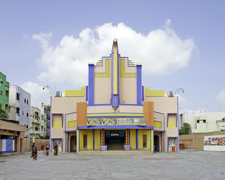 Cines_Bollywood-fotografia-oldskull-01