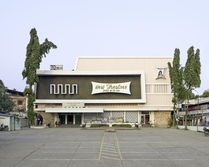 Cines_Bollywood-fotografia-oldskull-03
