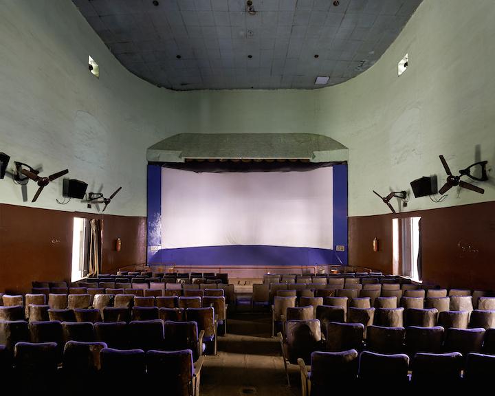 Cines_Bollywood-fotografia-oldskull-05