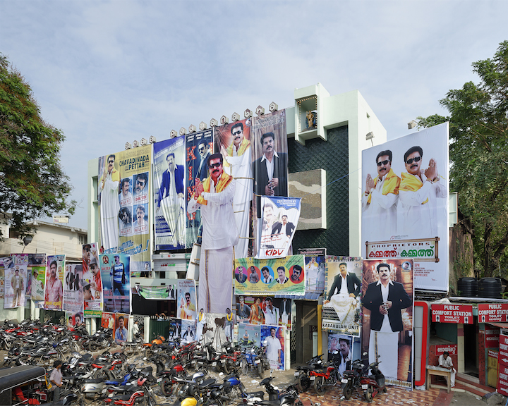 Cines_Bollywood-fotografia-oldskull-08