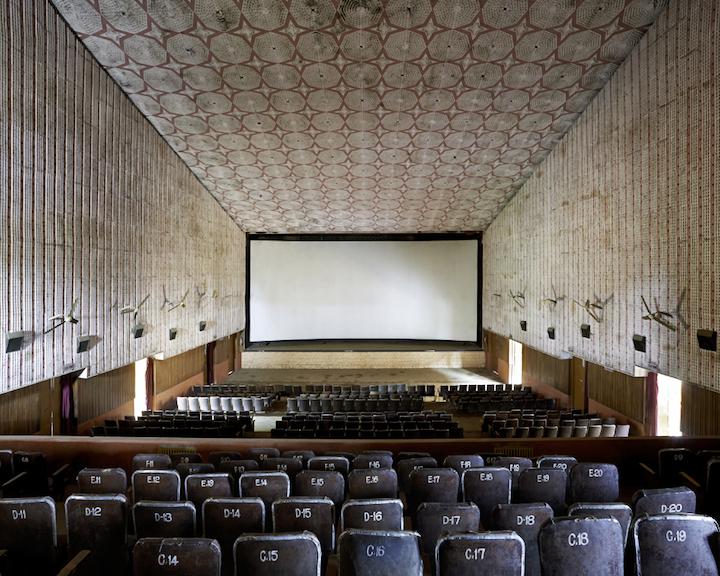Cines_Bollywood-fotografia-oldskull-09