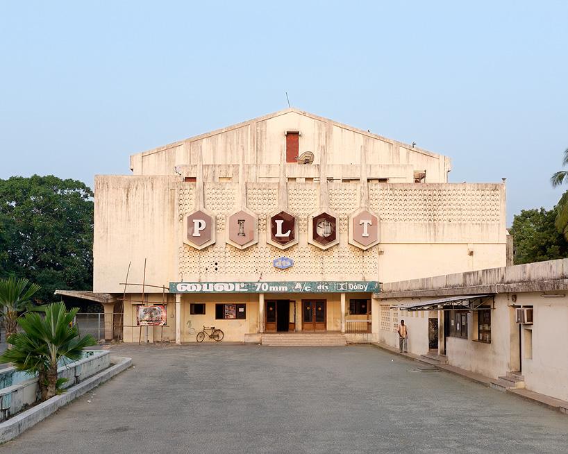 Cines_Bollywood-fotografia-oldskull-13