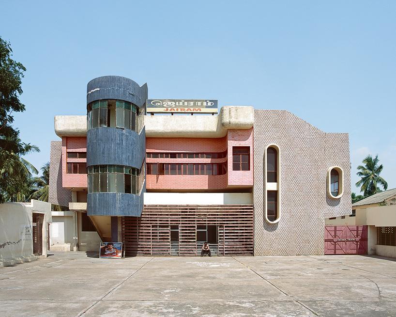 Cines_Bollywood-fotografia-oldskull-14