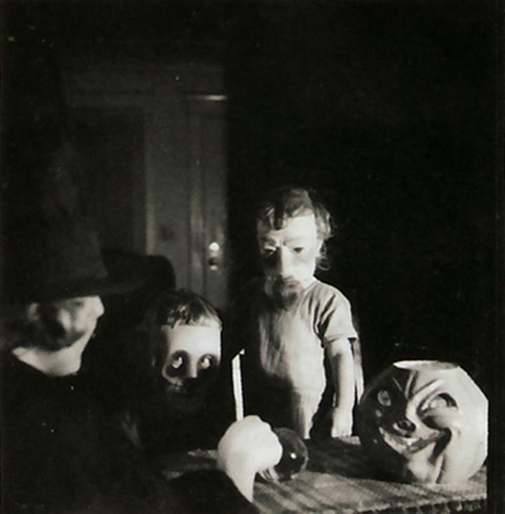 Halloween-fotografia-oldskull-02