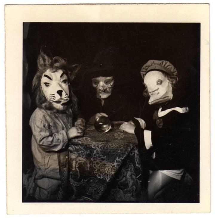 Halloween-fotografia-oldskull-10