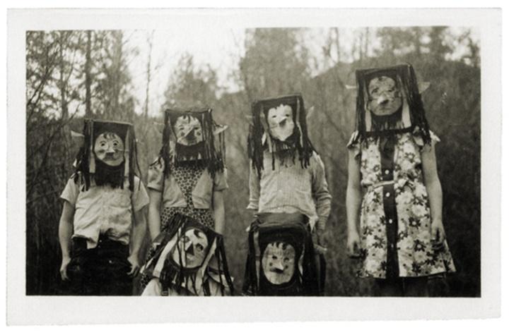 Halloween-fotografia-oldskull-13