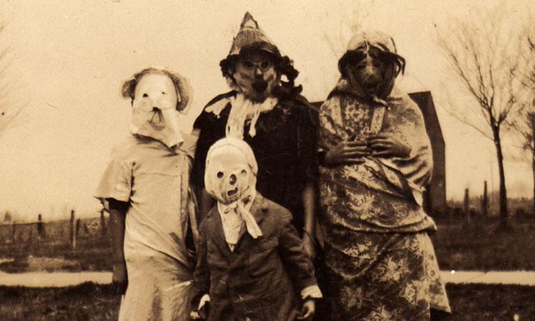 Halloween-fotografia-oldskull-26