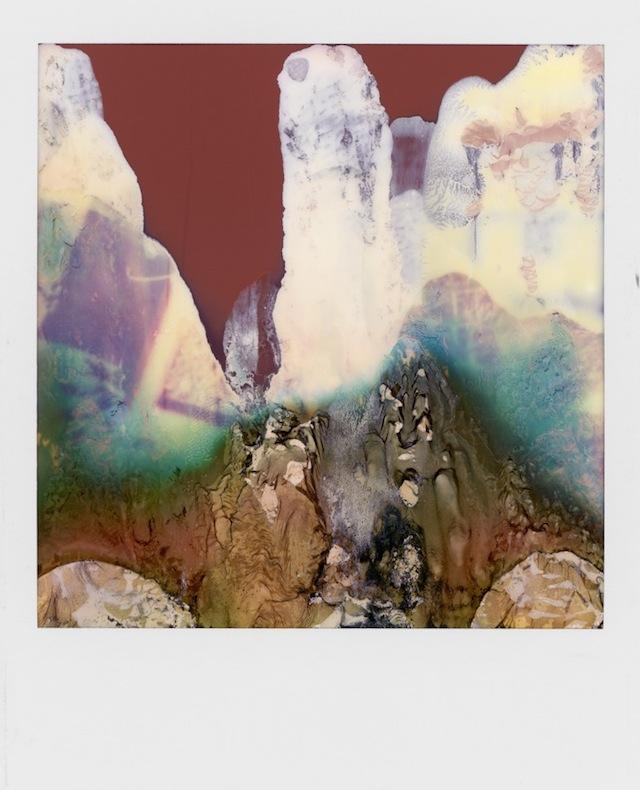 Polaroids_Caducadas-fotografia-oldskull-07
