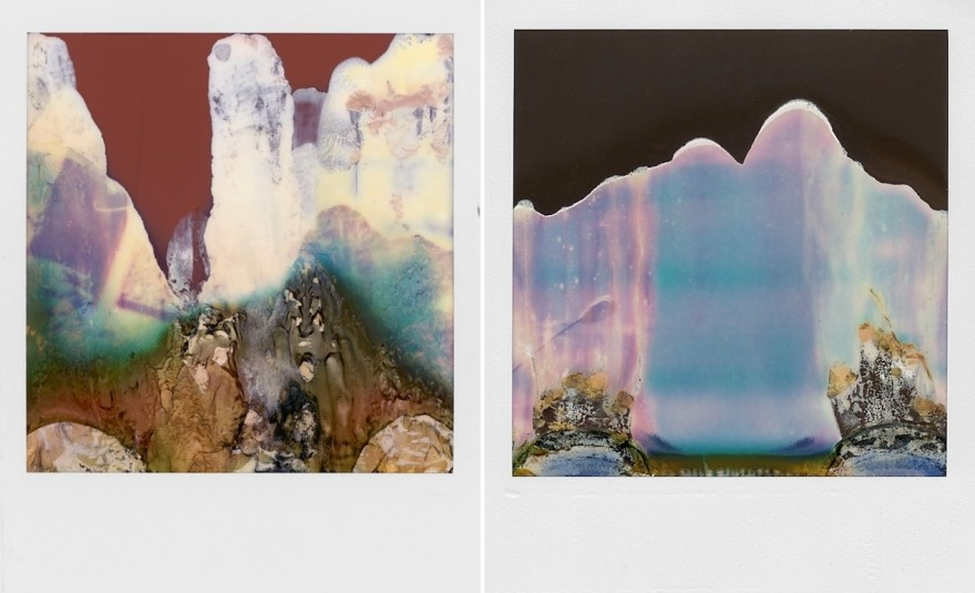 Polaroids_Caducadas-fotografia-oldskull-18