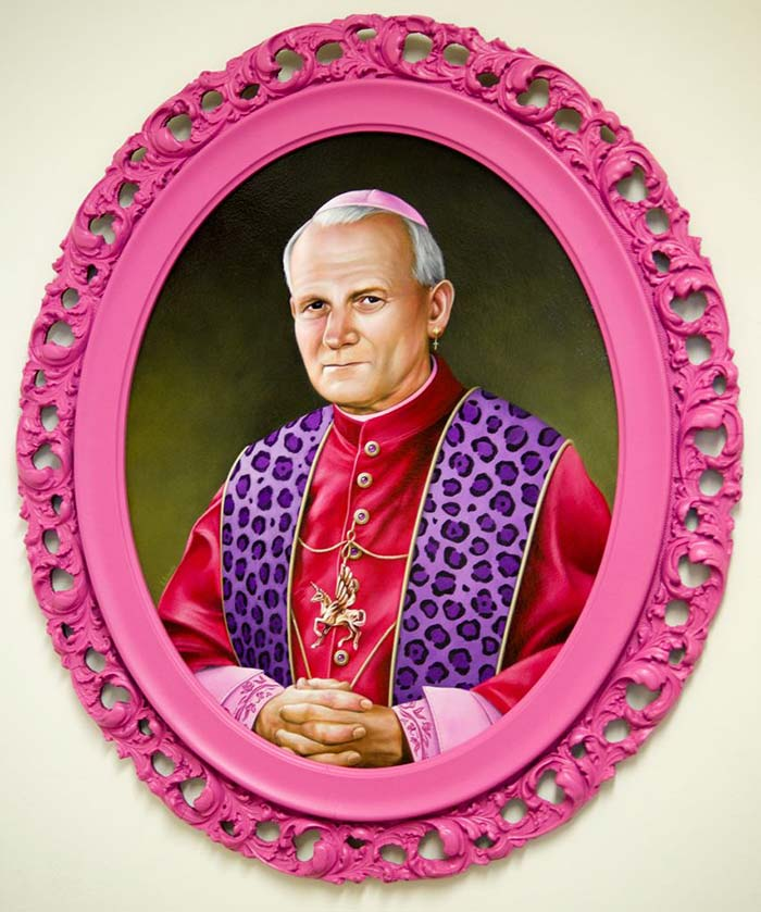 Scott-Scheidly3JPII