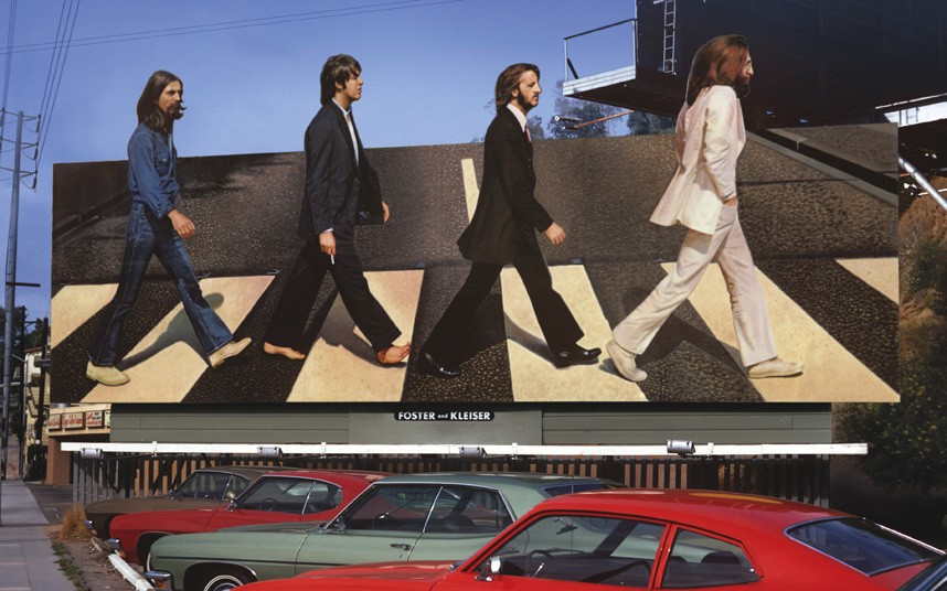 The-Beatles-sunset strip 2