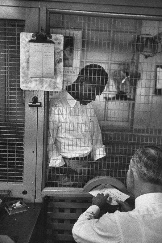 The_Prisonaires-fotografia-oldskull-08
