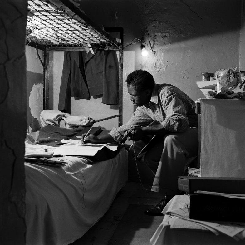 The_Prisonaires-fotografia-oldskull-29