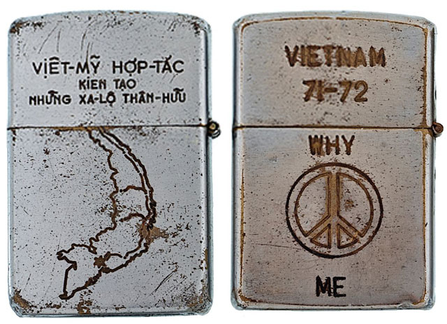Zippo_Vietnam-miscelanea-oldskull-11