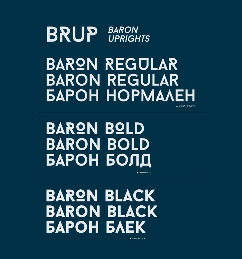 baron-free-font-3