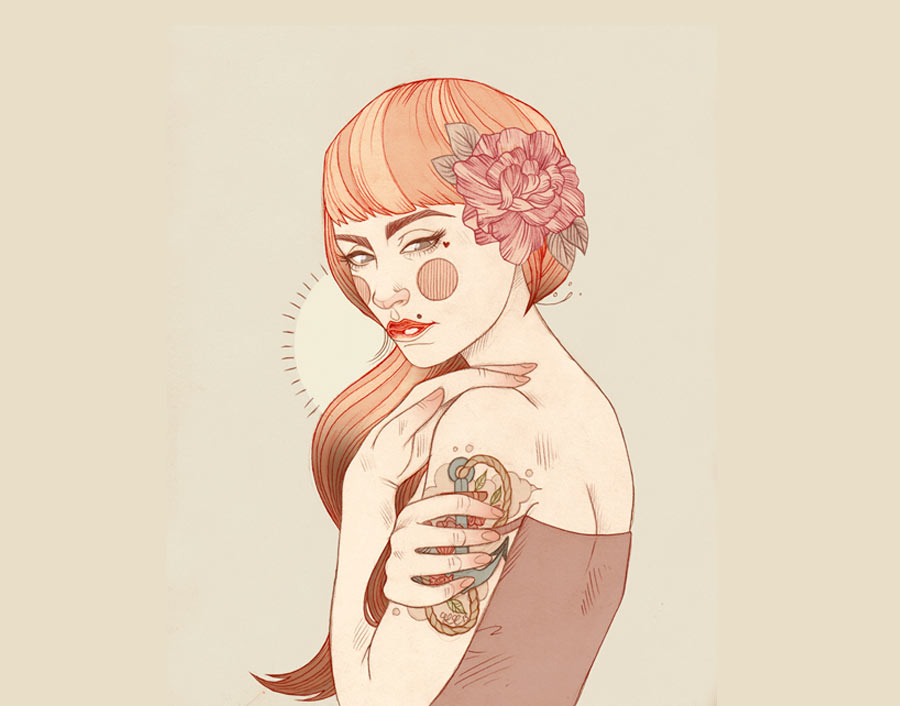 liz-clements-illustration-girls-6