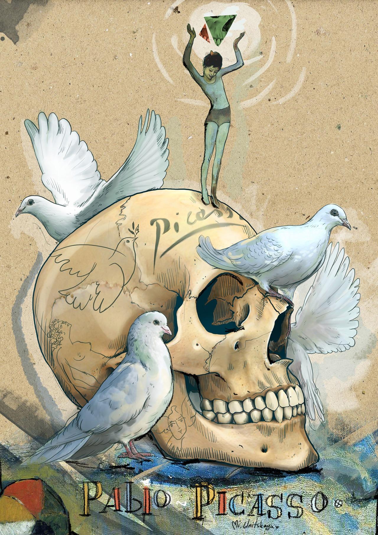 mimi ilnitskaya illustration 1