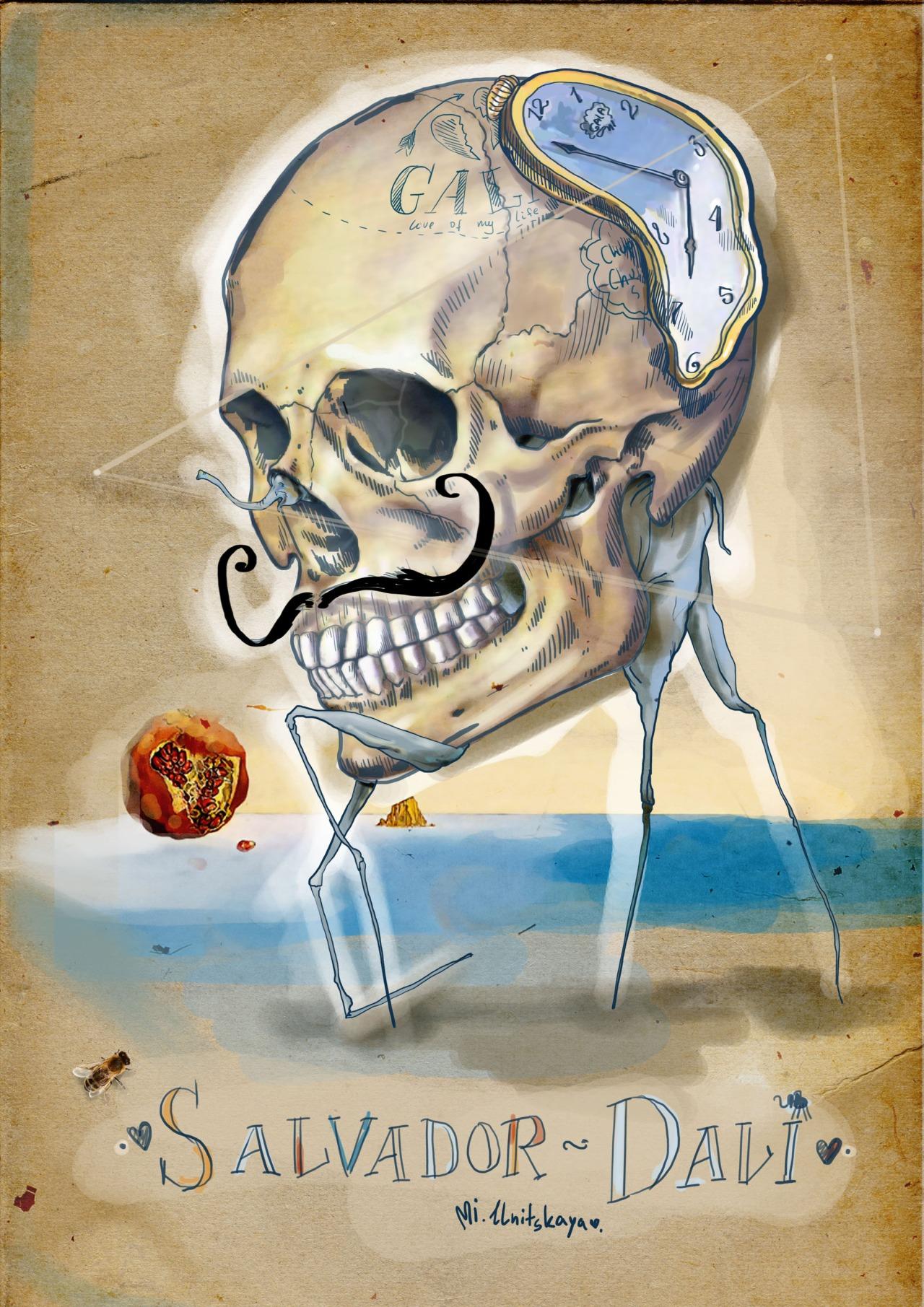 mimi ilnitskaya illustration 11