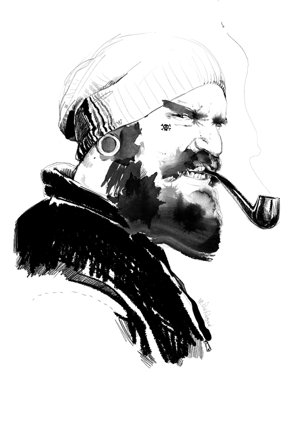 mimi ilnitskaya illustration 6