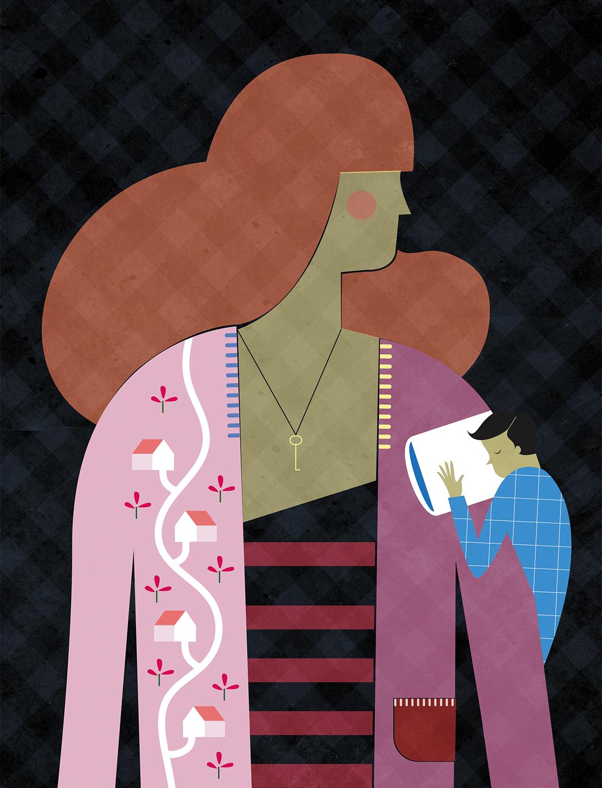 veronica grech illustration 6