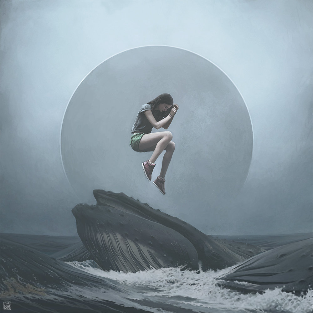 yuri-shwedoff-illustration-4