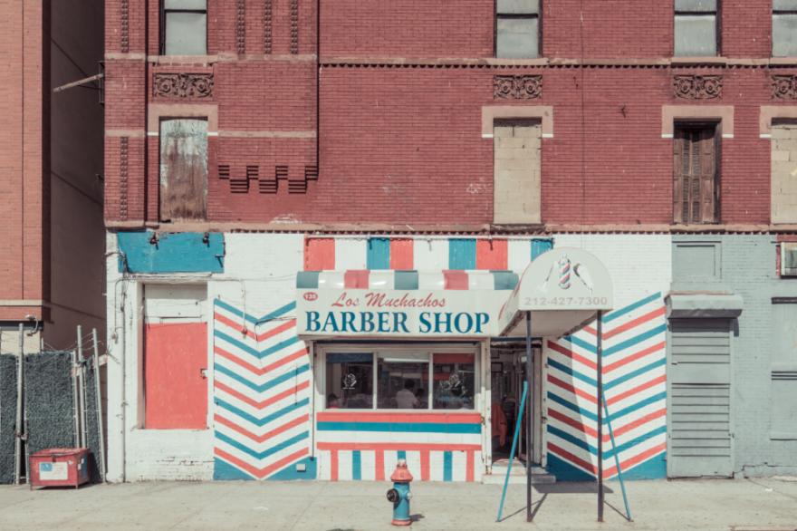 Barber_Shop-fotografia-oldskull-02