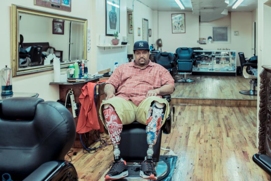 Barber_Shop-fotografia-oldskull-04