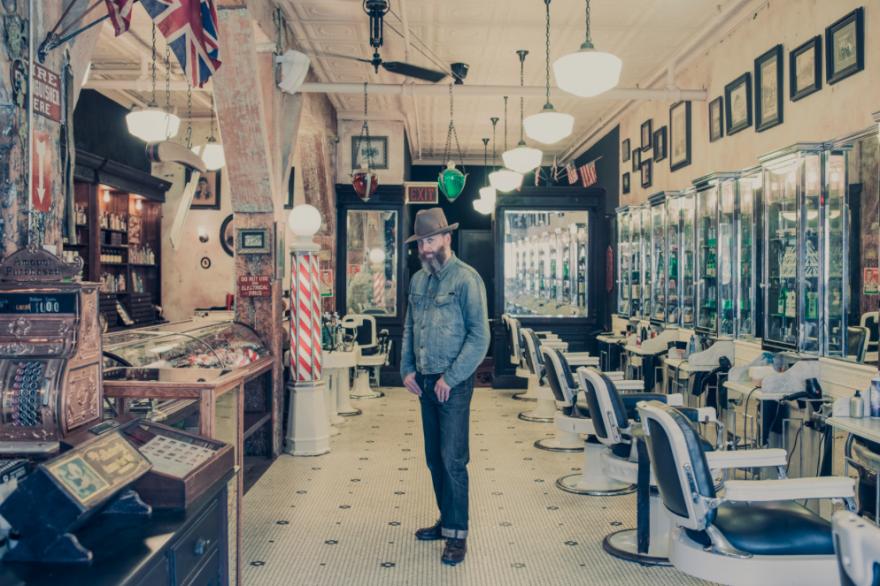 Barber_Shop-fotografia-oldskull-06
