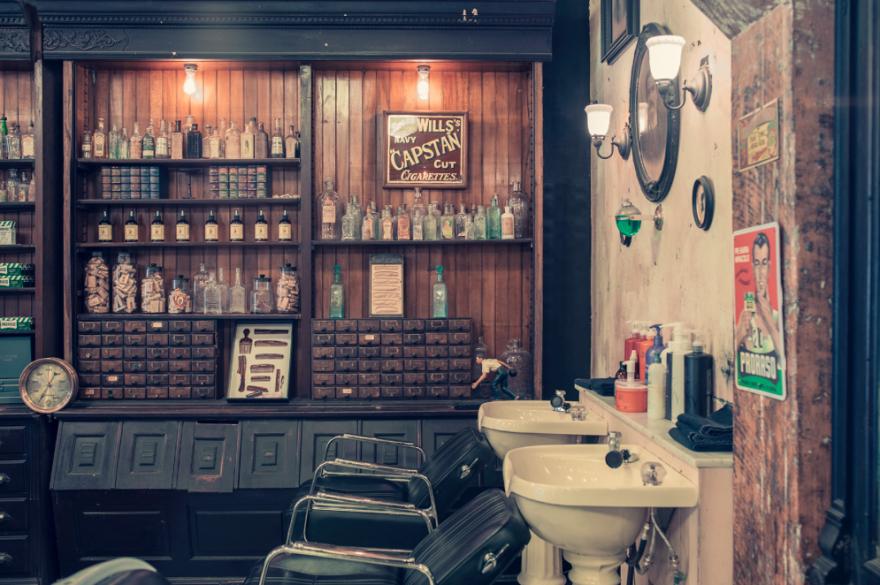 Barber_Shop-fotografia-oldskull-07