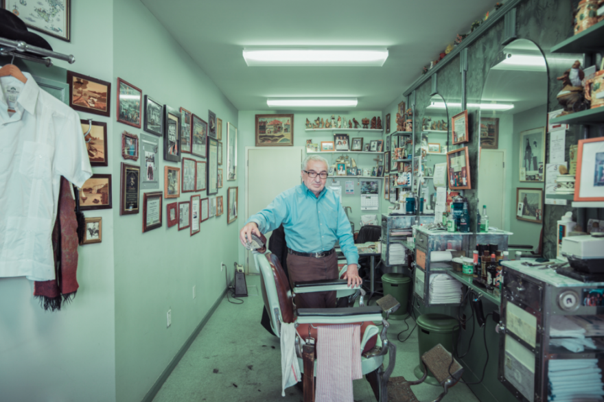 Barber_Shop-fotografia-oldskull-08