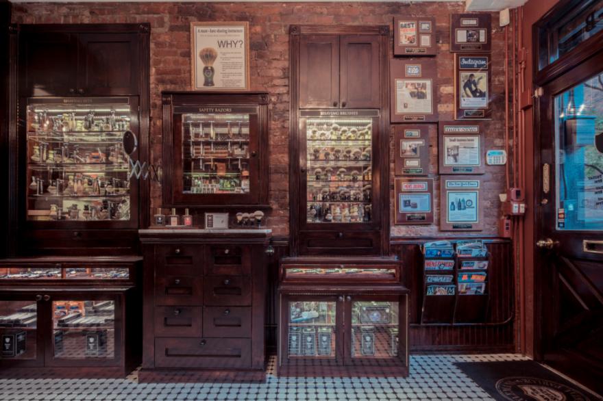 Barber_Shop-fotografia-oldskull-10