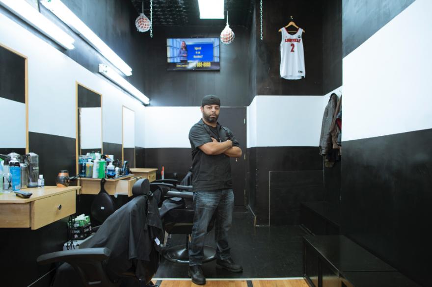 Barber_Shop-fotografia-oldskull-11